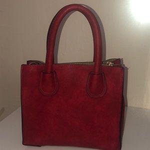 Handbags - Purse (Brand unknown)